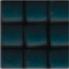 10441 Carré de pixels