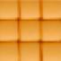 10541 Carré de pixels