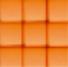 10429 Carré de pixels