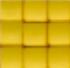 10322 Carré de pixels