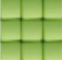 10434 Carré de pixels