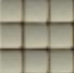10237 Carré de pixels
