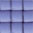 10112  Carré de pixels