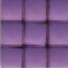 10522 Carré de pixels