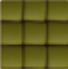 10258 Carré de pixels