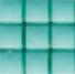 10402 Carré de pixels