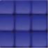 10293 Carré de pixels