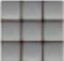 10120  Carré de pixels
