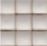 10173 Carré de pixels