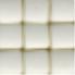 10553 Carré de pixels