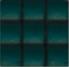 10396 Carré de pixels