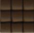 10323 Carré de pixels