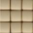 10229 Carré de pixels