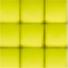 10506 Carré de pixels