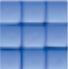 10526 Carré de pixels
