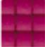 10351 Carré de pixels