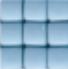 10528 Carré de pixels