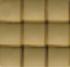 10413 Carré de pixels