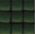10366 Carré de pixels