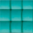 10401 Carré de pixels