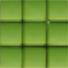 10433 Carré de pixels