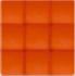 10251 Carré de pixels