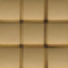 10550 Carré de pixels