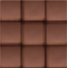 10170 Carré de pixels