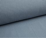 3005 Bettschlange zweifärbig blau/sand