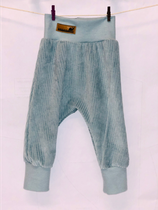 Nicki-Cord PUMPHOSE 003