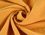 2007-201 Pumphose Musselin