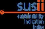 susii - Der Nachhaltigkeitscheck