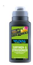 WUXAL® Surfinien- und Zitrusdünger 250ml