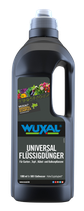 Wuxal 886   1 Liter
