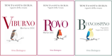 Box Mixed Wines – Red and White Wines