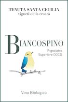 Biancospino - Pignoletto Superiore Colli Bolognesi DOCG