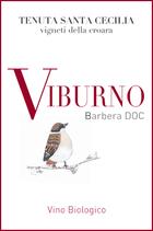 Viburno - Barbera Colli Bolognesi DOC