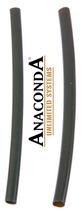 Anaconda Shrink Tube Army Green 2,0mm x 50mm