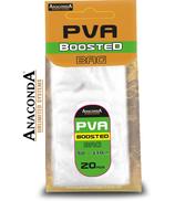 Anaconda Boosted PVA Bags 20pcs.