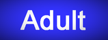 Adult course fee
