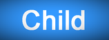 Child course fee