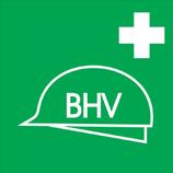 Pictogram BHV