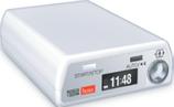 Boso-TM-2450 24-Stunden-Blutdruckmessgerät