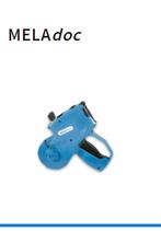 MELAdoc