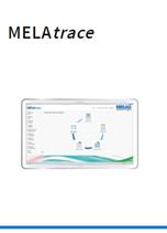MELAtrace