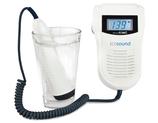 ECOsound Fetaldoppler