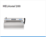 MELAseal 200