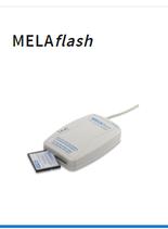 MELAflash