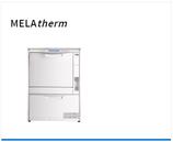 MELAtherm 10
