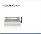 MELAseal 100+
